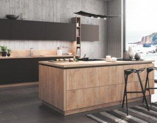 Moderne Küchen Moderne Küchen